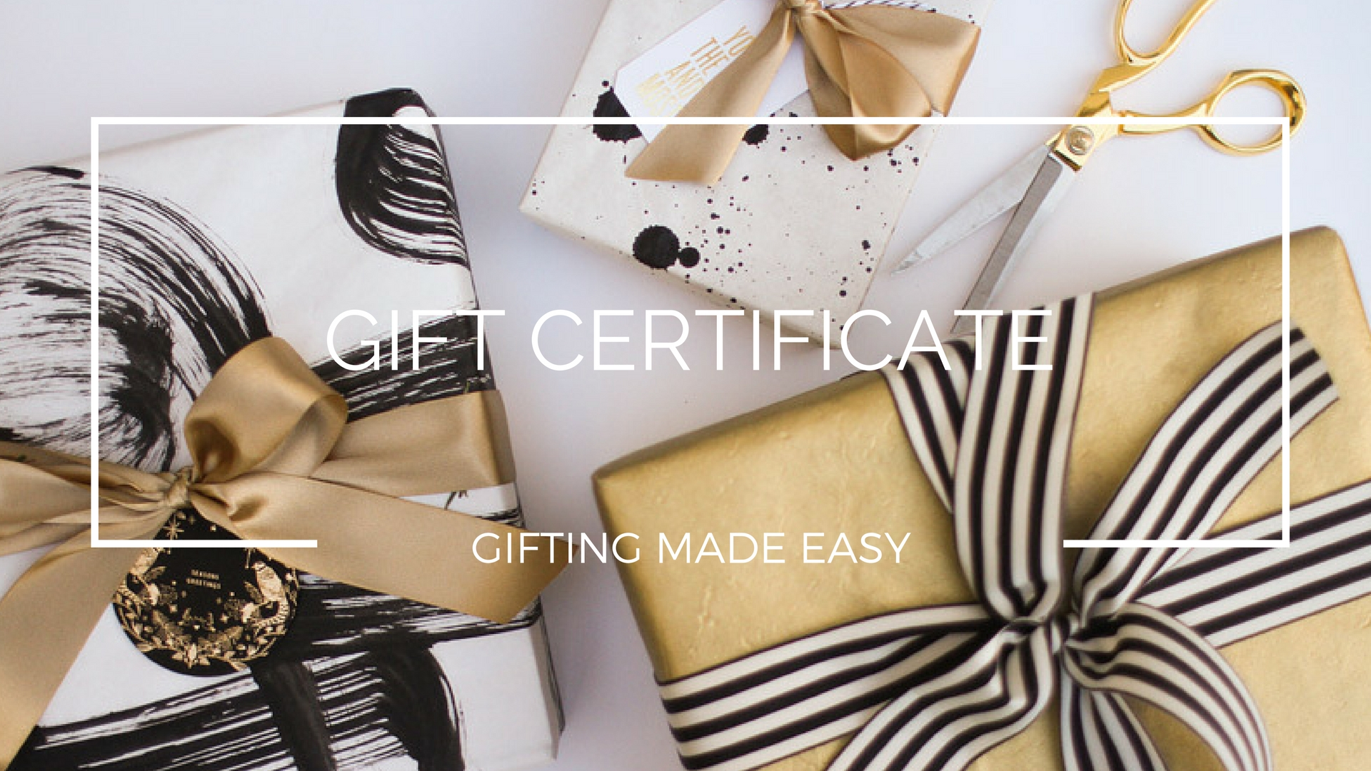 web-site-gift-certificate