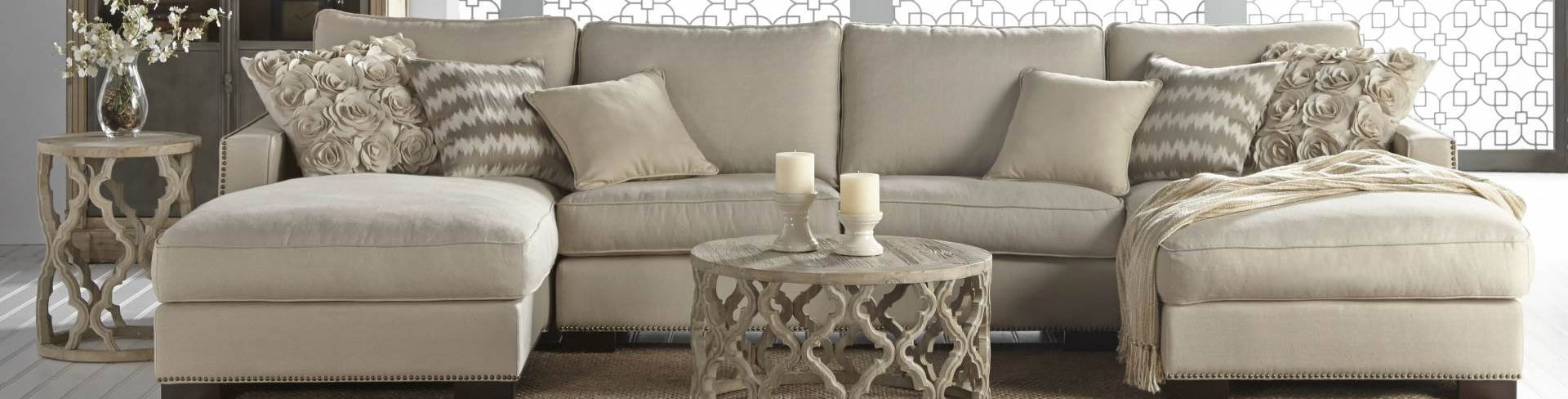 Inside Out St Lucia Home Furnishing And Decor With A Difference Inside Out Offers