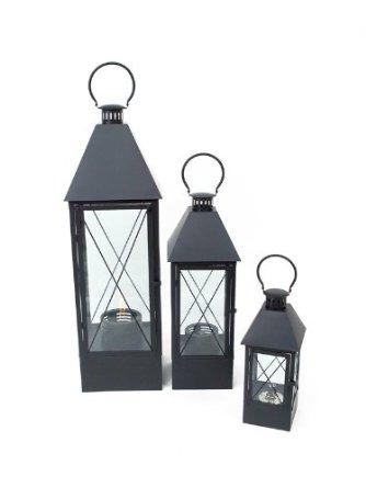 FUEL LAMP LANTERN 30u2033
