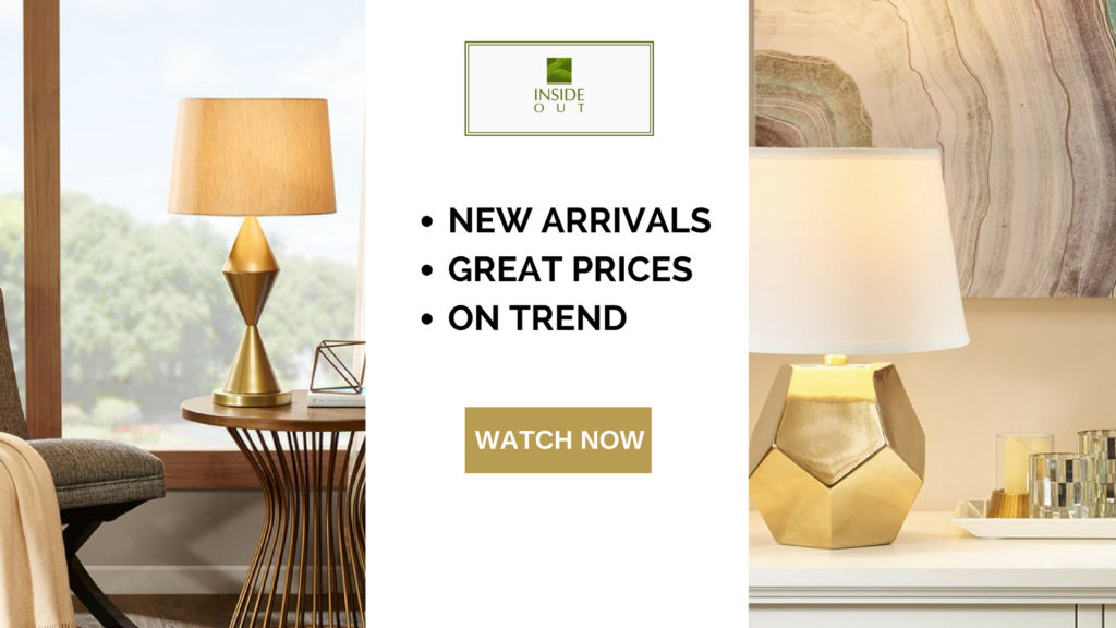 inside out st lucia home furnishing and decor with a difference rh insideoutslu com